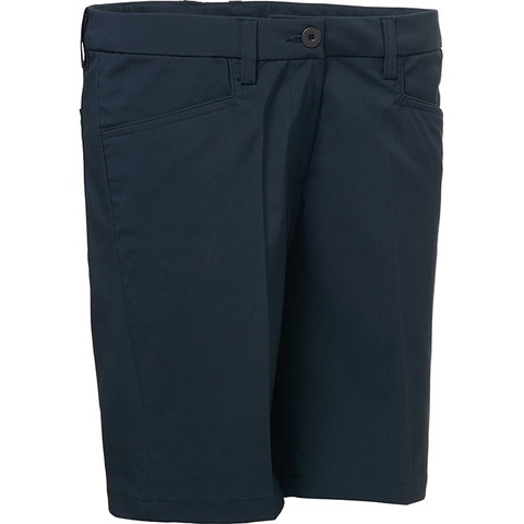 Abacus Lds Cleek Stretch Shorts