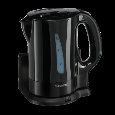 Чайник  Dometic PerfectKitchen MCK 750 24V