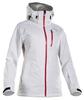 Куртка 8848 Altitude - Theia женская