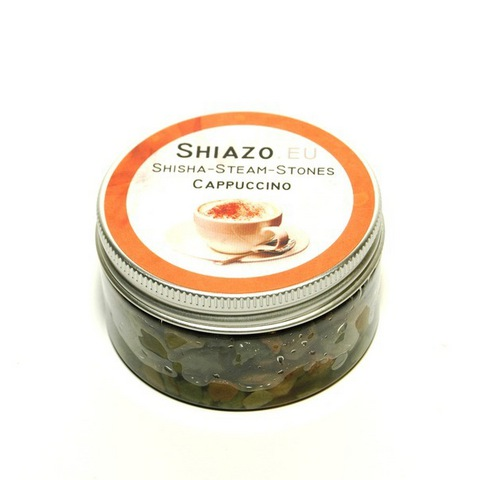 Shiazo - Капучино