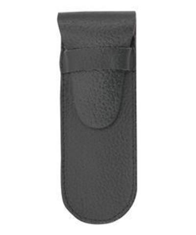 Чехол Victorinox для ножа Excelsior 84 мм (4.0669)