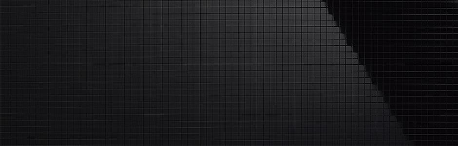 13475 5X5 Magic Black