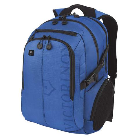 Рюкзак Victorinox VX Sport Pilot 16'', синий (31105209)