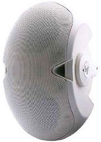 Electro-voice EVID 6.2W инсталляционная акустическая система