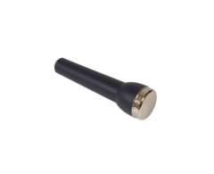 Ручной инструмент для Косметологический комбайн Skin Expert IM-5566 (3в1)
