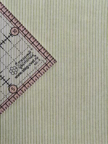 Ткань для пэчворка, хлопок 100% (арт. MA0501)