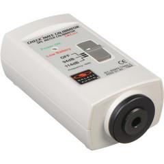 Калибратор Galaxy Audio для измерителя звукового давления