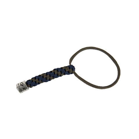 Темляк Zero Tolerance ZTLanyard