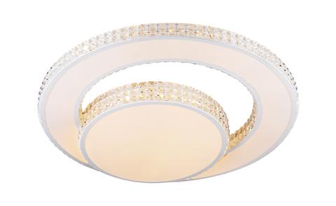 Потолочный светильник Escada 10205/2 LED*75W White