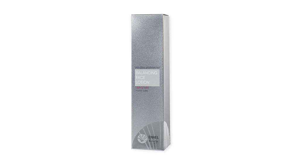 Лосьон-спрей балансирующий терапевтический ENHEL 150 мл