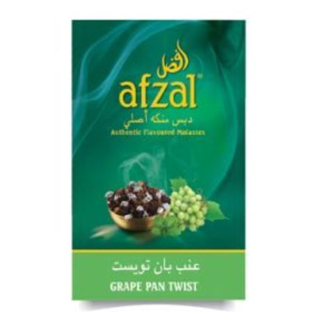 Afzal Индийский виноград