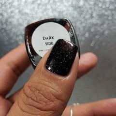 Dark Side (new cap)