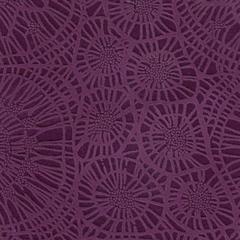 Флок Fortuna violet (Фортуна вайлет)