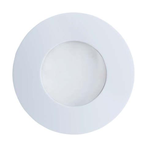 Уличный светильник Eglo MARGO 94093