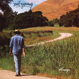 Neil Young / Old Ways (LP)