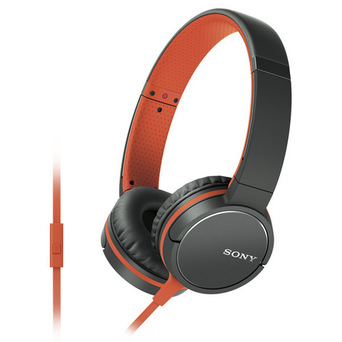 Sony MDRZX660APDC (Е)