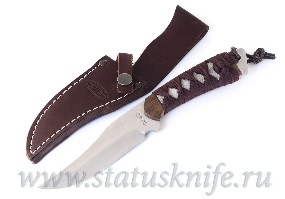 Нож IC CUT IC-725-DKH