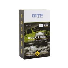 Подсветка днища авто MTF Light Rock Light белый свет