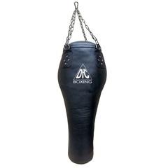 Боксерский мешок DFC FHL2 150х45 конус