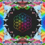 Coldplay / A Head Full Of Dreams (RU)(CD)