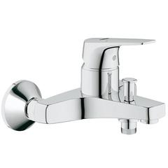 Смеситель для ванны Grohe  23756000 фото