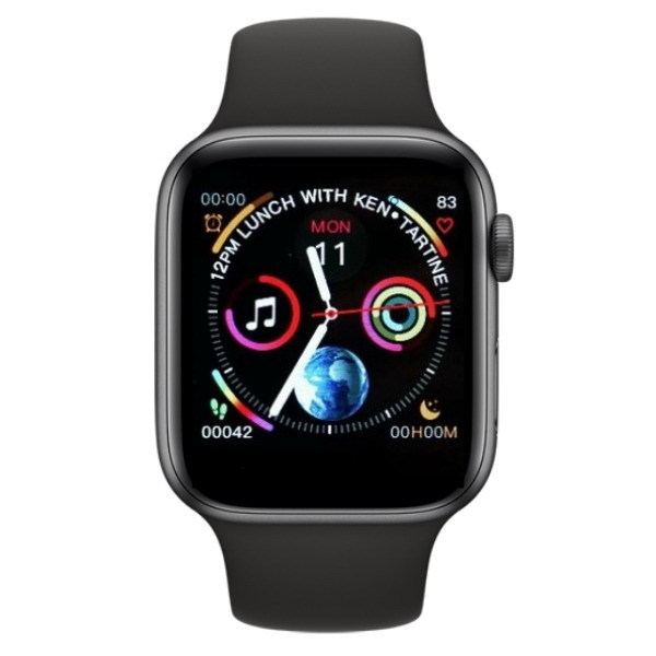 Каталог Часы Smart Watch IWO 10 smart_watch_iwo_10__105_.jpg