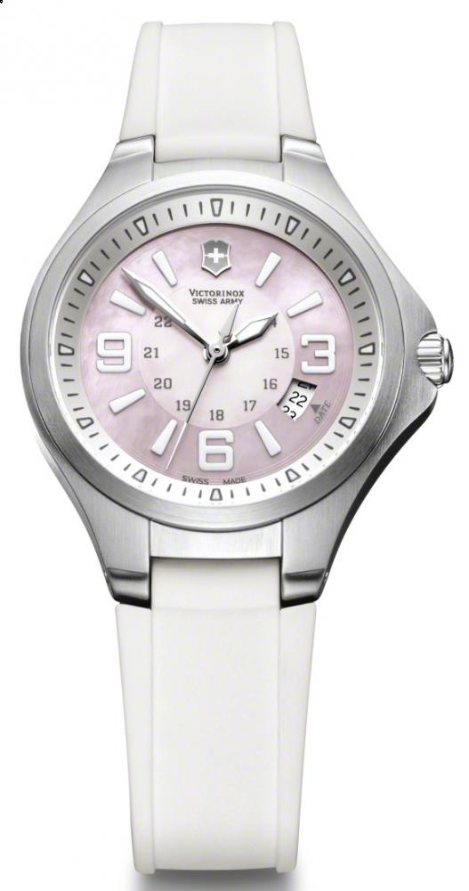 Часы Victorinox (241467)