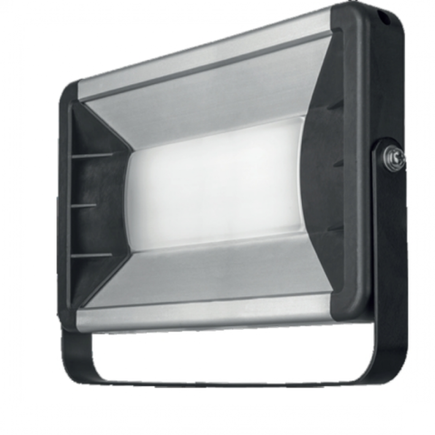 Прожектор Онлайт 61 169 OFL-01-50-4K-GR-IP65-LED