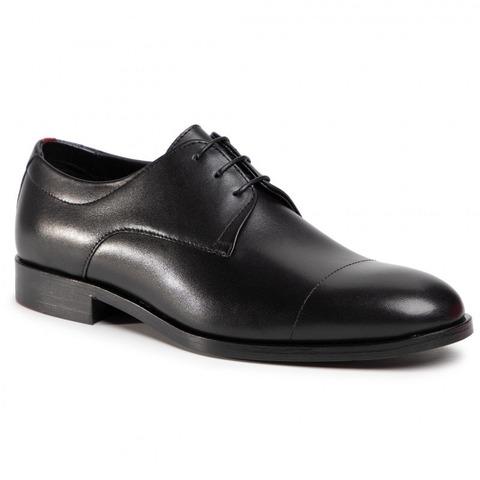 HUGO / Ботинки