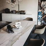 Обеденный стол Premier Keramik Drive, Италия