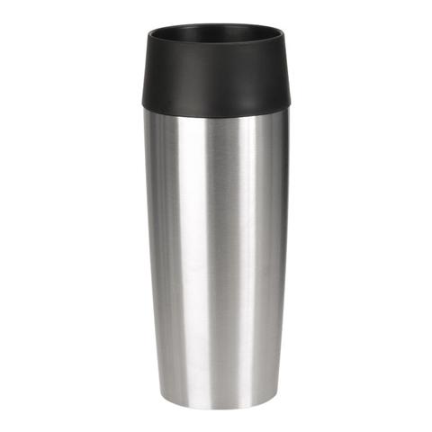 Термокружка Emsa Travel Mug (0,36 литра), стальная