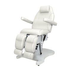 Педикюрное кресло Шарм, 2 мотора