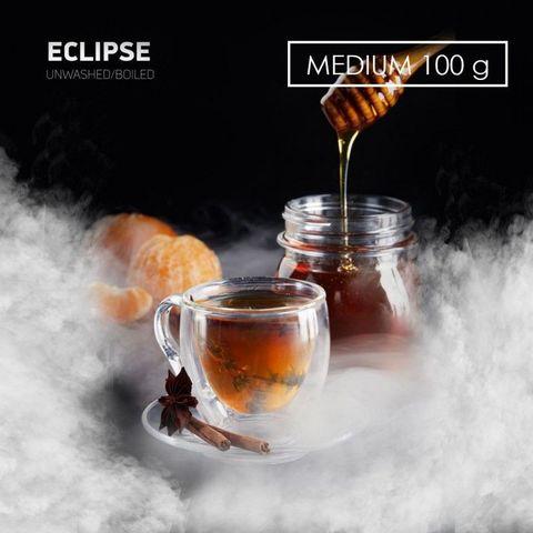 Табак Dark Side MEDIUM ECLIPSE 100 г