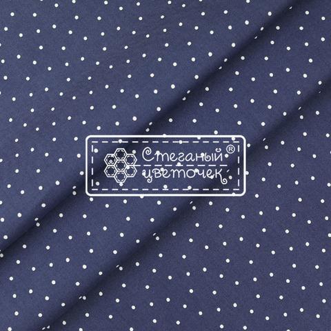 Ткань для пэчворка, хлопок 100% (арт. SA0702)