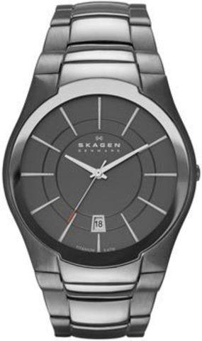 Купить Наручные часы Skagen SKW6030 по доступной цене
