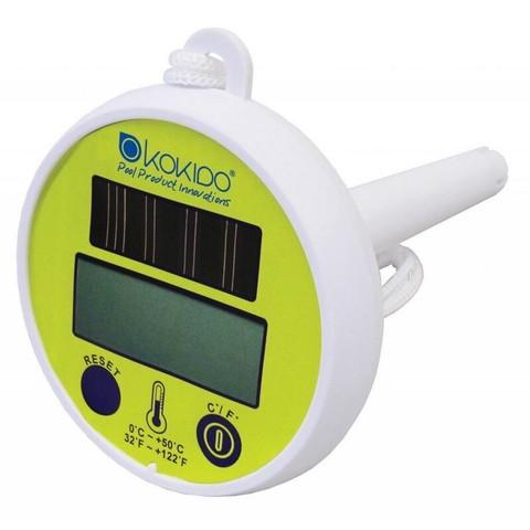 Термометр солнечный Kokido K837CS / 12229