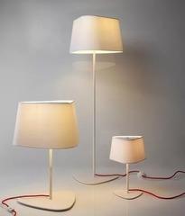 Настольная лампа Altalusse INL-1030