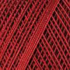 Пряжа YarnArt Violet 5020  (Красный)