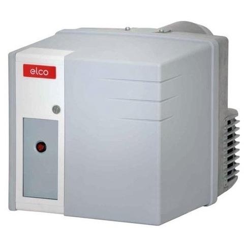 Горелка дизельная ELCO VECTRON VL2.160 D KL