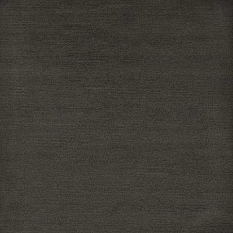 Керамогранит GRASARO Linen 400x400 черный G-143/M