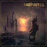 Moonspell / Hermitage (RU)(CD)