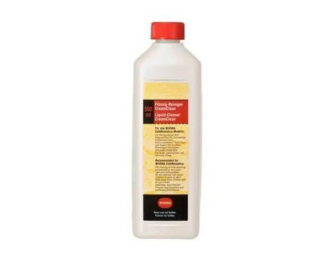 Жидкость для капучинатора Nivona NICC 705 Cream Cleaner, 500 мл