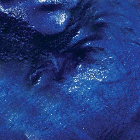 Синий 50 грамм