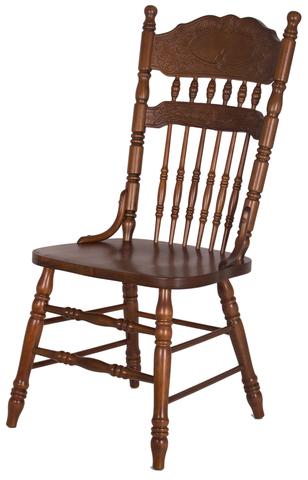 Стол Country-3 106+45 см