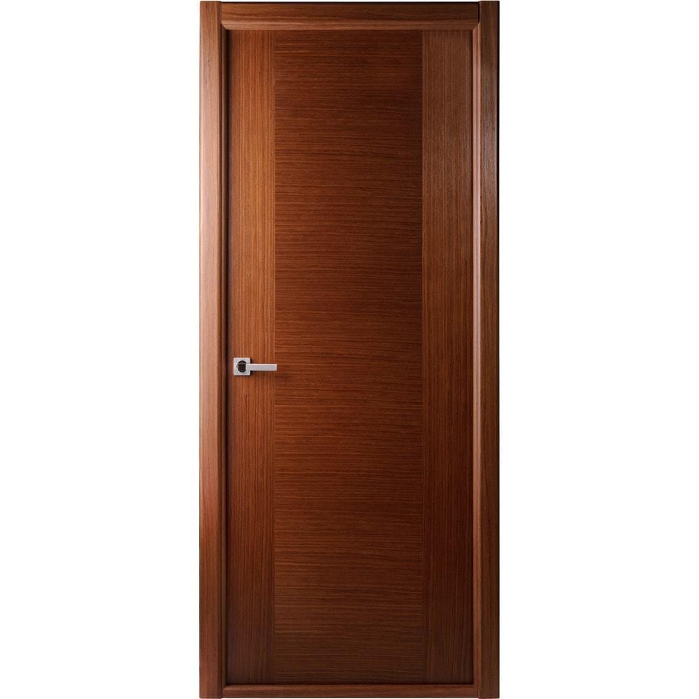 Межкомнатные двери Межкомнатная дверь шпон Belwooddoors Классика Люкс орех глухая klassika-oreh-dvertsov-min.jpg