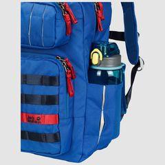 Рюкзак Jack Wolfskin Little Trt coastal blue - 2