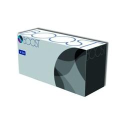 Картридж Boost 3100MFP (106R01378)