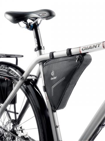 Велосумки Велосумка под раму Deuter Triangle bag 360x500_3457_TriangleBag_7000_12.jpg