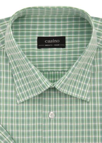 Сорочка Casino c414/0/033/Z