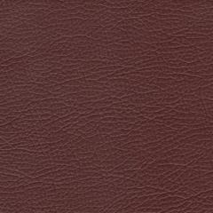Искусственная кожа Maestro brown (Маэстро браун)